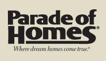 logo_parade